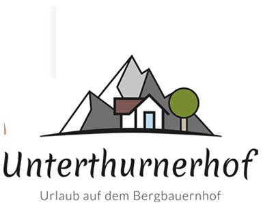 Unterthurnerhof in Vernuer - Urlaub auf dem Bauernhof in Passeiertal in Südtirol