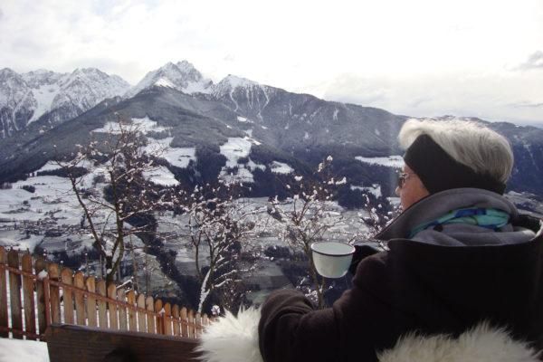 Unterthurnerhof-Winter-01