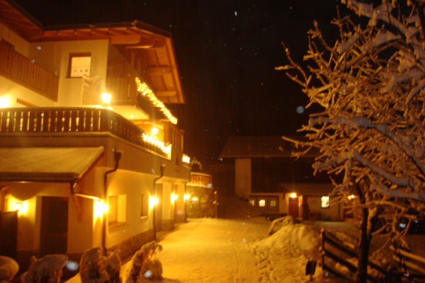 Unterthurnerhof-Winter-04