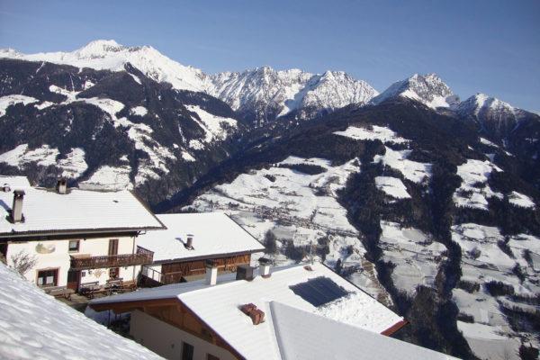 Unterthurnerhof-Winter-05