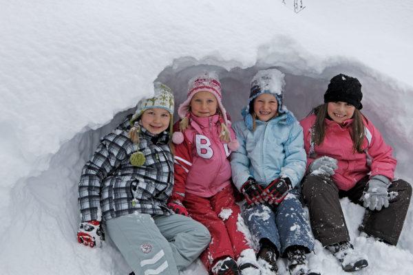 Unterthurnerhof-Winter-13